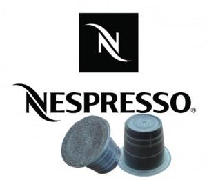 Macchina caffè cialde in comodato d'uso